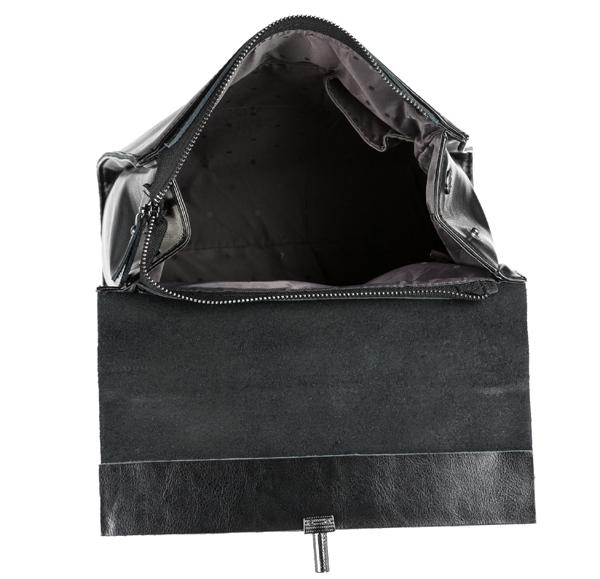 Расширители лямок на рюкзак lowepro flipside 300 фоторюкзак