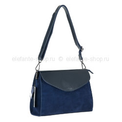 Сумка Celine AM003 navy blue
