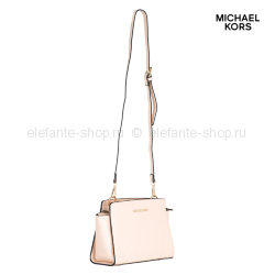 Сумка Michael Kors #807 peach
