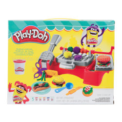 Набор Play-Doh Kitchen Creations NO.PK1363