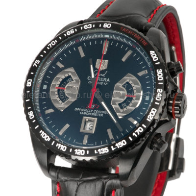 Часы Tag Heuer Grand Carrera 34339