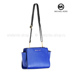 Сумка Michael Kors #011 blue