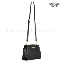 Сумка Michael Kors #807 black