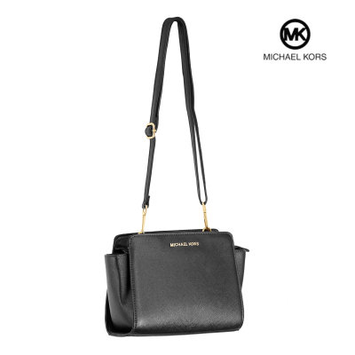 Сумка Michael Kors #011 black