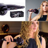 "Стайлер ""BaByliss PRO Perfect Curl"""