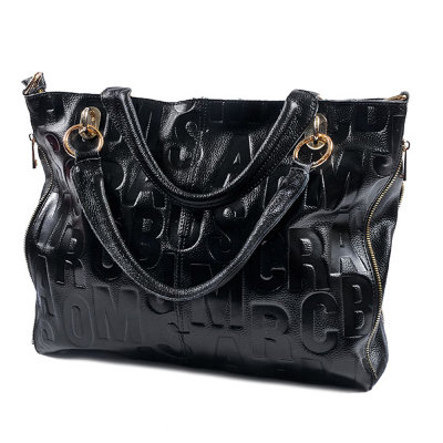 Сумка Marc Jacobs Black