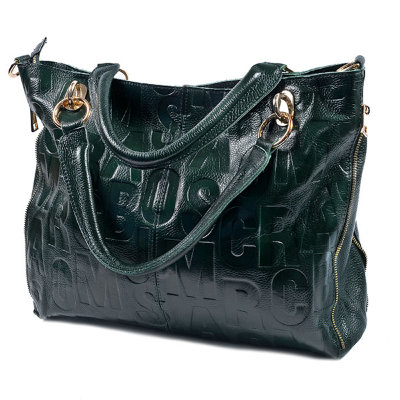 Сумка Marc Jacobs Green
