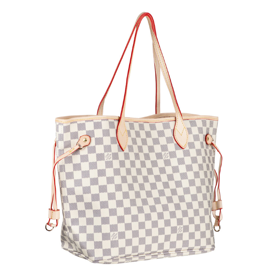 Сумка Louis Vuitton #40156 beige