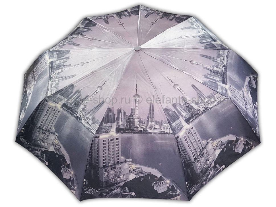 Набор зонтов 2070, 6 штук