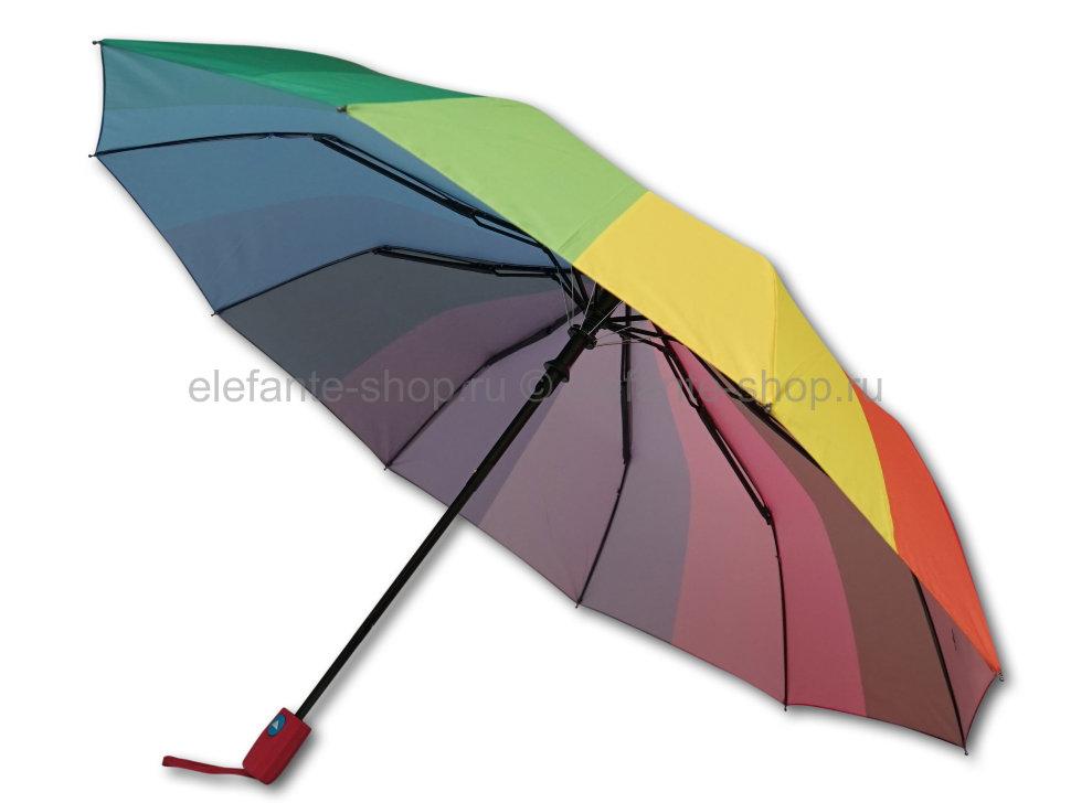 Набор зонтов 2345, 6 штук