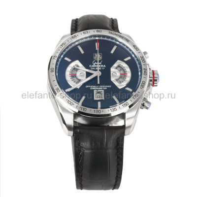 Часы Tag Heuer Grand Carrera 34324