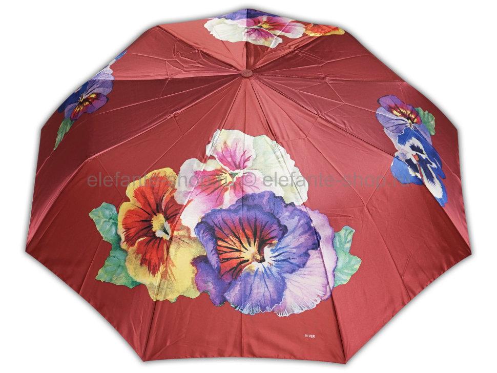 Набор зонтов 4017, 6 штук