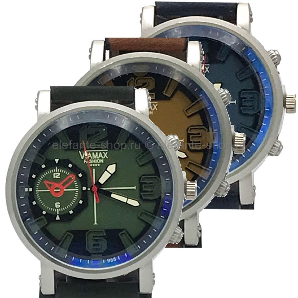 Часы Viamax 20190812