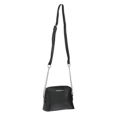 Сумка Michael Kors #6015 black