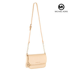 Сумка Michael Kors #HP03 sandy