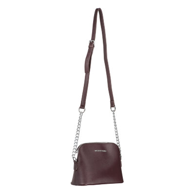 Сумка Michael Kors #6015 dark coffee