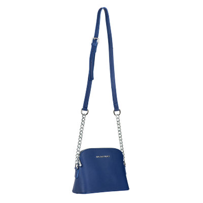 Сумка Michael Kors #6015 blue