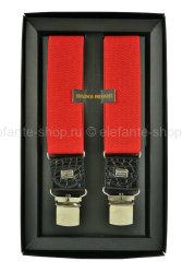 Подтяжки мужские P-HF-001