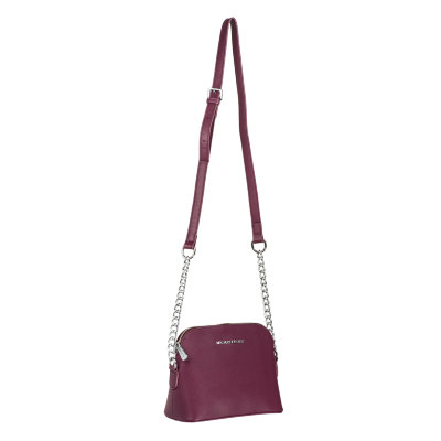 Сумка Michael Kors #6015 purple red