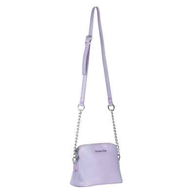 Сумка Michael Kors #6015 purple