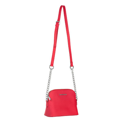 Сумка Michael Kors #6015 red