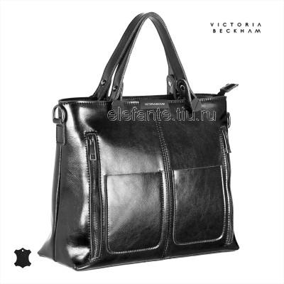 640fee8483d0 Сумка #1562 — Elefante-shop.ru - поставщик для Совместных покупок ...