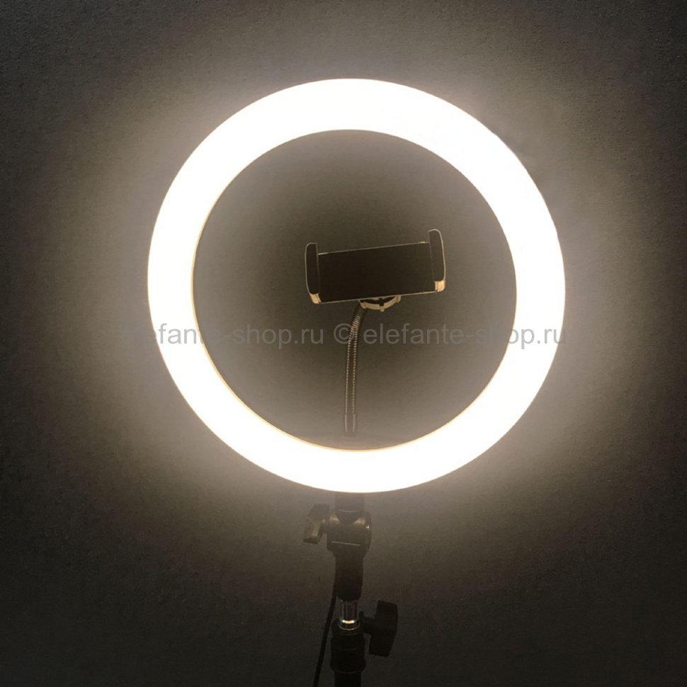 жизни флуоресцентная лампа для фотографа оснащён