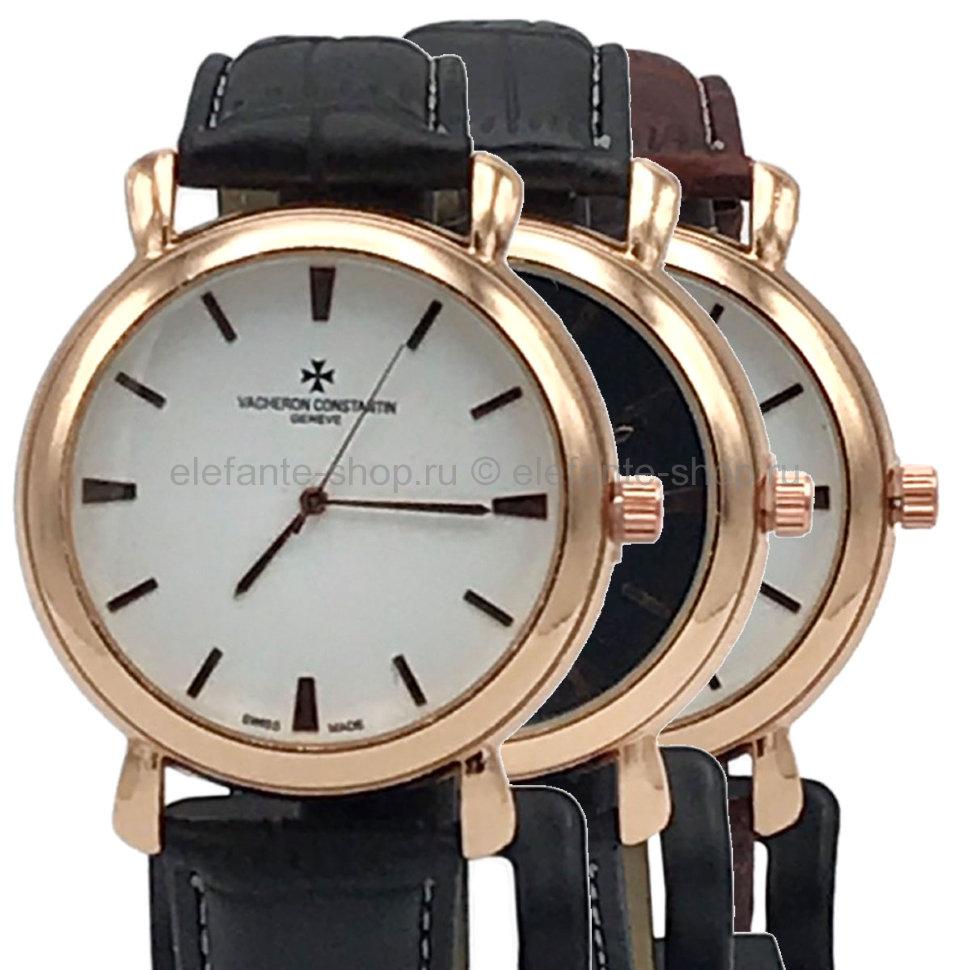 Часы VC 20190814