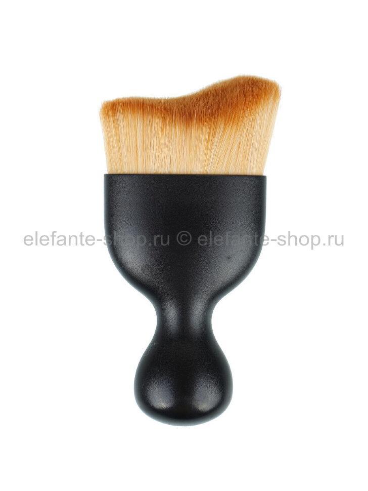 Кисть для макияжа 10269840