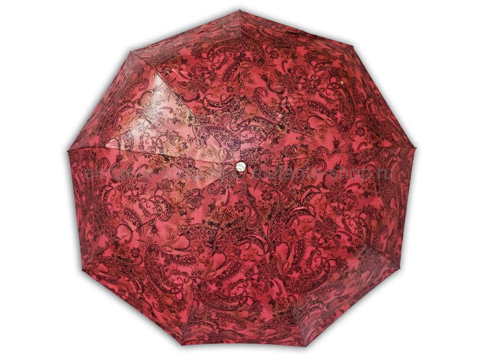 Набор зонтов 5150, 6 штук
