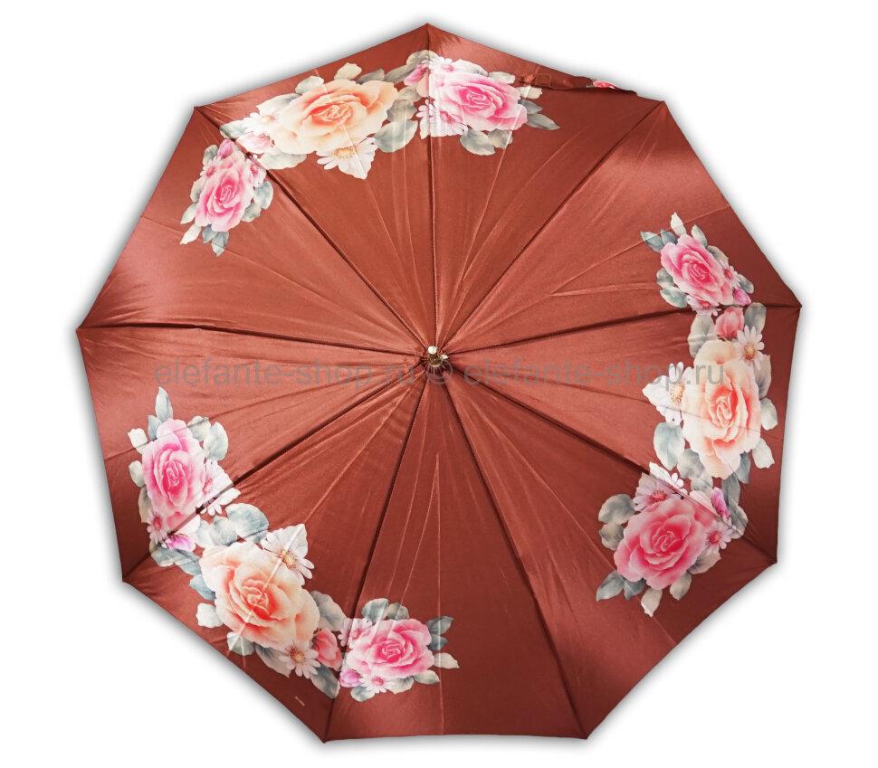 Набор зонтов 6047, 6 штук
