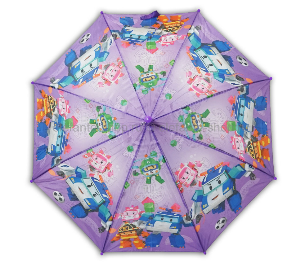 Набор зонтов NC009, 6 штук