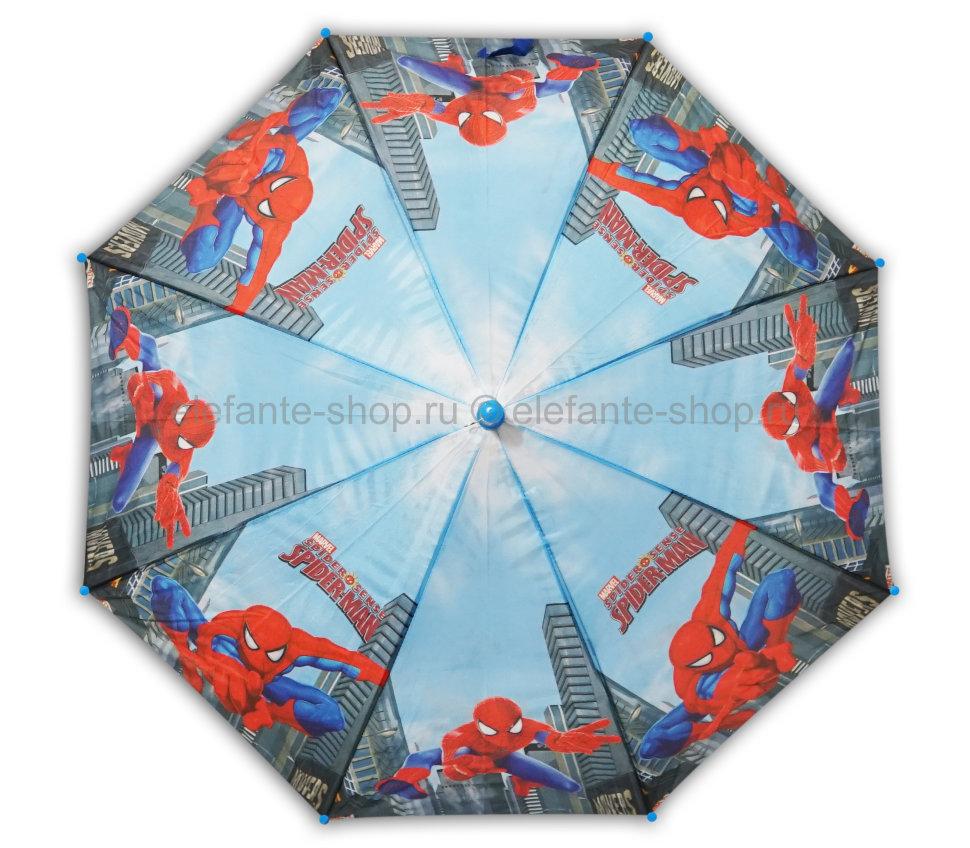 Набор зонтов NC011, 6 штук