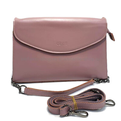 Сумка Celine 15245 Taro Purple