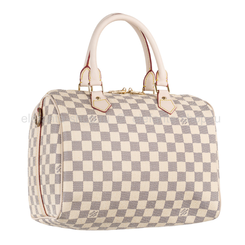 Сумка Louis Vuitton #40391 beige