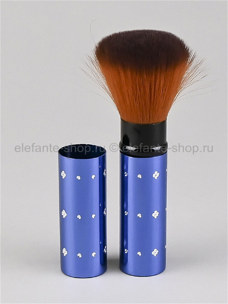 Кисть для макияжа 15405313