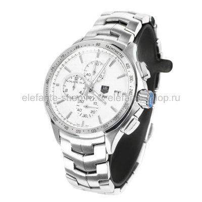 Часы Tag Heuer Automatic 34354