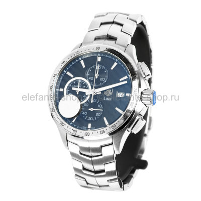 Часы Tag Heuer Automatic 34349