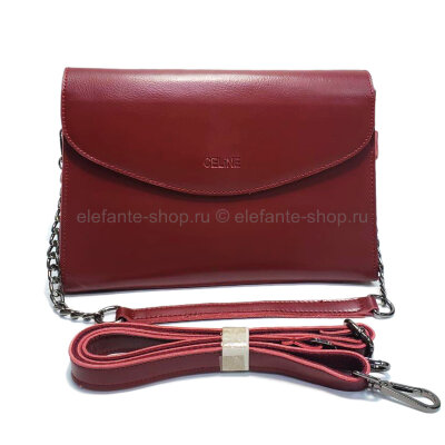 Сумка Celine 15245 D.Purple