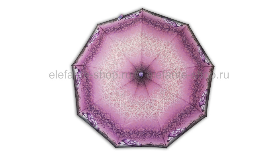 Набор зонтов 2122, 6 штук