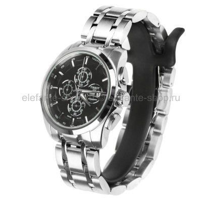 Часы Tissot T-TREND COUTURIER 34314