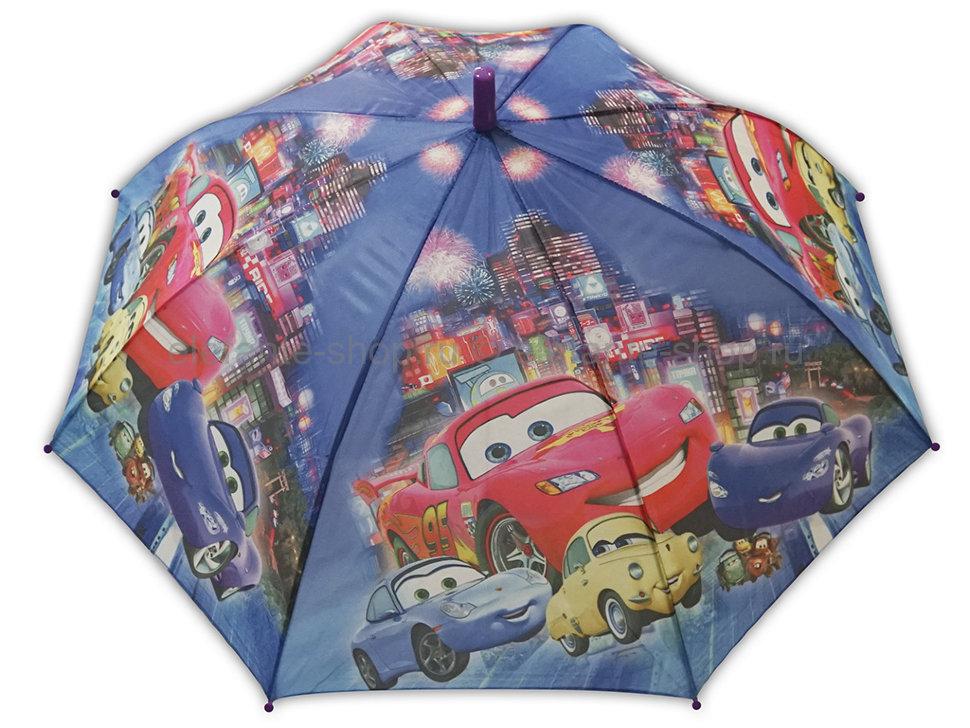 Набор зонтов 1547, 6 штук