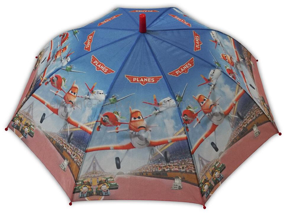 Набор зонтов 1558, 6 штук