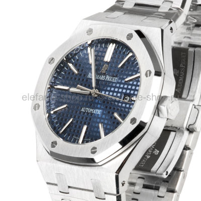 Часы Audemars Piguet Automatic 34311