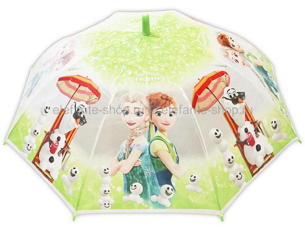 Набор зонтов 1568, 6 штук