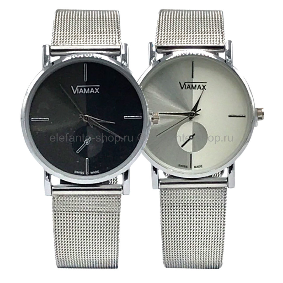 Часы стоимость viamax химки ломбард часы