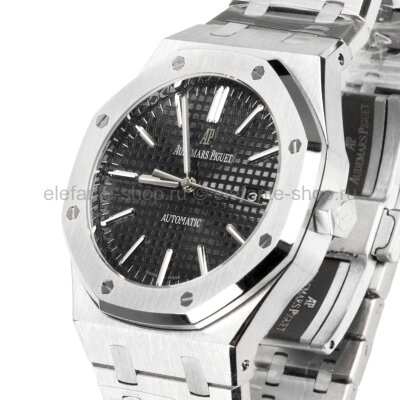 Часы Audemars Piguet Automatic 34318