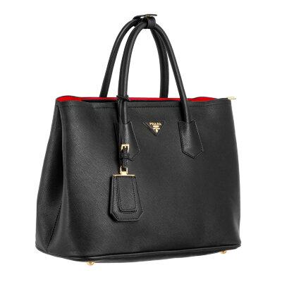 7035f7082910 Elefante-shop.ru - поставщик для Совместных покупок женских сумок ...