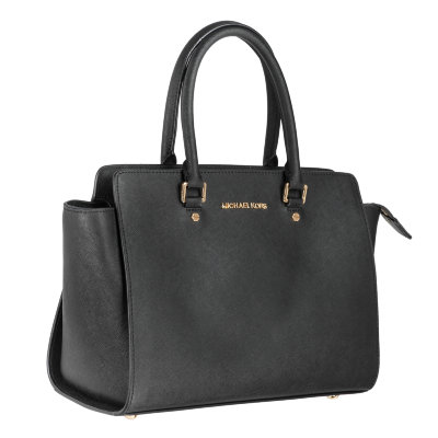 Сумка Michael Kors #830 black