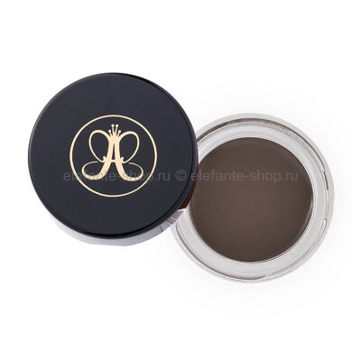 Помада для бровей Anastasia Beverly Hills - Ash Brown